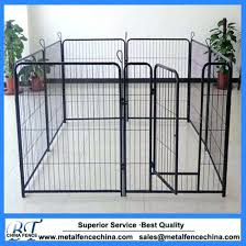 Cage Fence 8 Tall Chain Link Batting Cage Fence Stone Cage Fence Sportmiteva98 Info