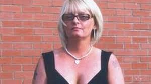 Jenkins has Jeannie Smith murder verdict overturned - BBC News