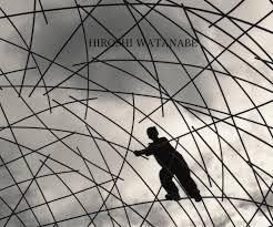 HIROSHI WATANABE by Catherine Edelman Gallery | Blurb Books