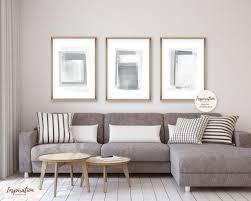 Silver Grey And White Wall Art Blush Uk Abstract Design Blue Kitchen Green Bedroom Vamosrayos