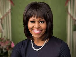 Michelle Obama invites Fontana Mayor Acquanetta Warren to D.C. - Mayor Acquanetta  Warren