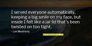 smile jar quotes top famous quotes about smile jar