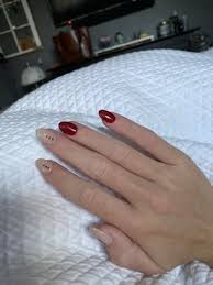 first nails spa 526 polaris pkwy