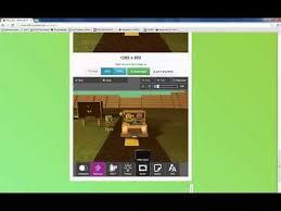tutorial minecraft wallpaper maker