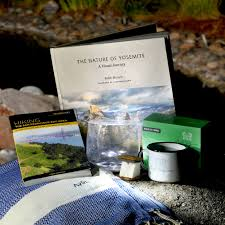 bay area hikers cers picnickers