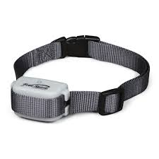 Free Spirit Bark Collar For Dogs Aggressive Dog Bark Collars For Dogs Dog Barking