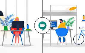 Cómo funciona Google Meet? Guía completa para usuarios.