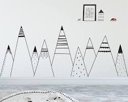 Pin On Monochrome Nursery Style