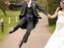 أقوال مضحكة عن الزواج