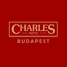 HOTEL CHARLES (Budapest) - Értékelések és Árösszehasonlítás - Tripadvisor