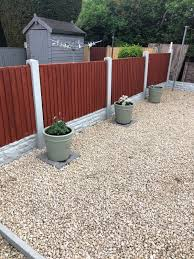 3ft Fence Panels In S70 Barnsley For 30 00 For Sale Shpock