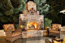 15 awe inspiring fireplaces perfect for