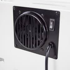 dyna glo vent free wall heater fan ghp