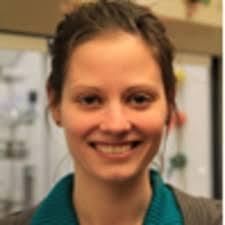 Rachel PUPILLO   University of Delaware, Delaware   UDel UD   Department of  Chemistry and Biochemistry