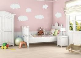 Clouds Vinyl Decal Wall Sticker Nursery Baby Room Decor Kids Room Playroom 21 28 Picclick
