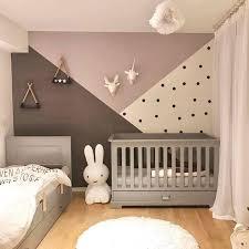 Small Kids Room Design Ideas Ashley Homestore