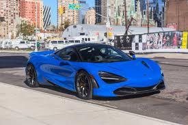 بالصور أجمل 10 سيارات للعام 2017 النهار