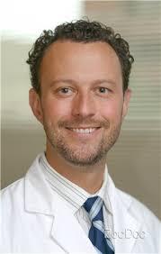 Dr. Matthew Smith, MD | NorthWest Gastroenterology Clinic, LLC, Portland, OR