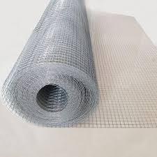Welded Steel Mesh 6x6x0 57mm 1200mm X 30m Roll Buy Online Ozsupply