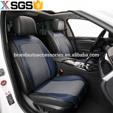 washable car seat covers from henan