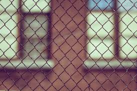 Free Images Blur Texture Floor Wall Pattern Line Color Tile Circle Chainlink Fence Art Design Net Symmetry Mesh Barrier Shape Flooring Chain Link Fencing 5472x3648 57643 Free Stock Photos Pxhere