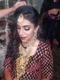 brides areej s pictures bridal