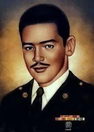Sgt Sinclair Byron Lewis, Jr (1949-1969) - Find A Grave Memorial