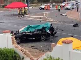 Adelaide crash: Two women dead after ...