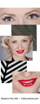marilyn monroe makeup tips get her