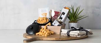 gourmet gifts gourmet gift baskets and