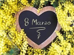 8 marzo 2020 eventi Napoli: ristoranti, concerti e strip per festa ...