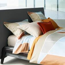 hugo boss citylights in fashion duvet