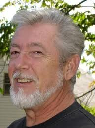 Clifford Kennedy - Obituary