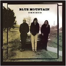Myrna Lee by Blue Mountain on Amazon Music - Amazon.com