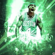 isaiah thomas wallpapers on wallpapersafari