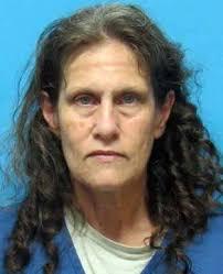 ROBISON WENDI W Inmate U44867: Florida Prisons (DOC)