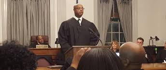 Mount Vernon's Adrian Armstrong Confirmed By NYS Senate As A Court Of  Claims Judge   Black Westchester Magazine
