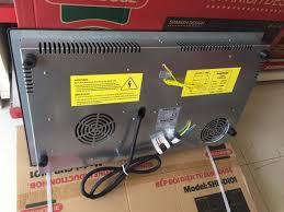 Shop bán Bếp điện từ đôi Sunhouse SHB DI02 giá chỉ 3.150.000 ...