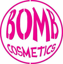 Bomb Cosmetics – The French Complex