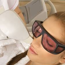 laser hair removal in st charles il