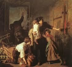 Alexandre Antigna au Musée des Beaux-Arts d'Orléans - La Tribune ...