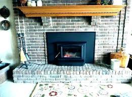 wood burning fireplace styleid co