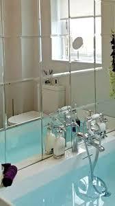 mirror tiles 25cm x 20cm