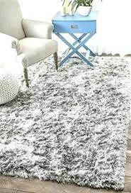 big fluffy rugs ikea soft area
