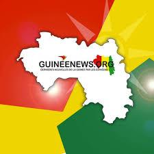 Conakry, après le vote de dimanche 18... - Guineenews.org Boubahcom |  Facebook