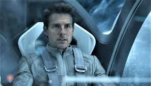 Tom Cruise making a movie in space with Elon Musk's SpaceX and ...