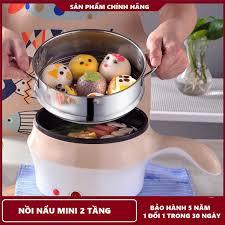 Bếp Điện Từ Nào Tốt Rẻ Nhất Hiện Nay Tháng 09/ 2020 NTDTT.com