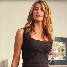 Is Laura Dern's 'Marriage Story' Character Inspired by Laura ...