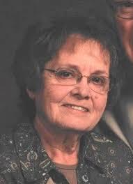 Margaret Smith Obituary - Fremont, OH | The News-Messenger