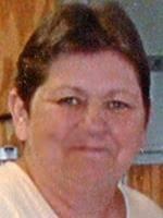 Susan Rima - Obituary